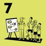 illustration factor 7