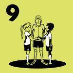 illustration factor 9