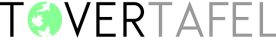 Tovertafel logo